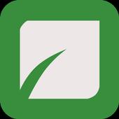 Kisan Greenpass - Dharwad icon