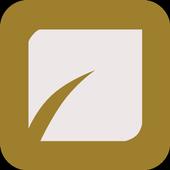 Kisan Reader - Dharwad icon