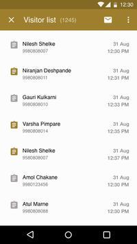 Kisan Reader - Dharwad apk screenshot