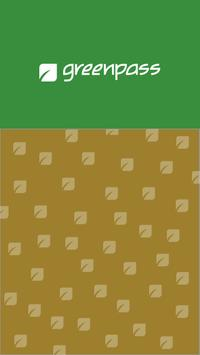 Kisan Reader - Dharwad poster