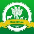 Kisan Bhau
