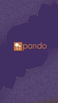 Pando poster