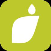 Spearhead KisanHub icon
