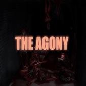 Agony (Demo) icon
