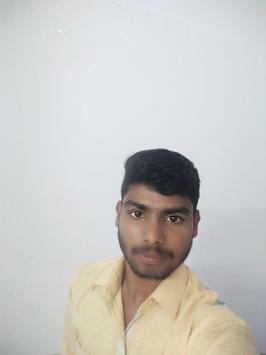 rama krishna padala screenshot 7