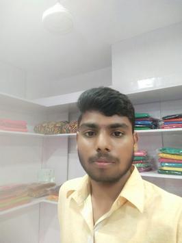 rama krishna padala screenshot 5