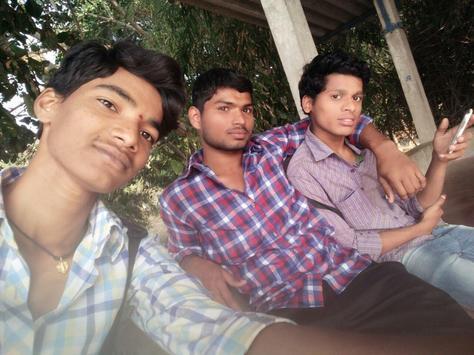 rama krishna padala screenshot 6