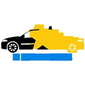Kissan Cabs icon