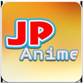 JP Anime ~ KissAnime icon