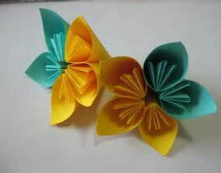 origami tutorial screenshot 5