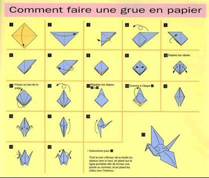 origami tutorial screenshot 9