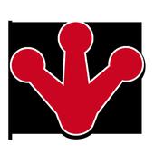 KissNoFrog icon