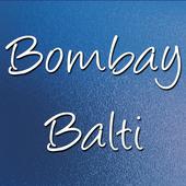 Bombay Balti icon