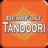 Bear Flat Tandoori icon