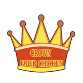 Crown Chicken & Waffle icon