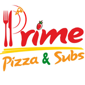 Prime Pizza and Subs icon
