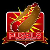 Pugels icon