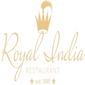 Royal India - Raleigh icon