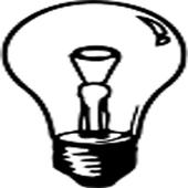 Lampu Ajaib Online icon