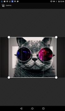 Wallpaper 4K Cat apk screenshot