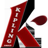 Kipling Car Care icon