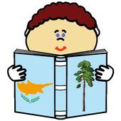 Путеводитель по тропе Каледония. Демо-версия icon