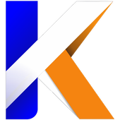Kipsapp icon