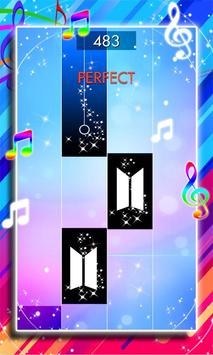Fake Love BTS for Android - APK Download