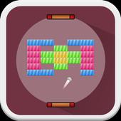 Brick Breaker O icon