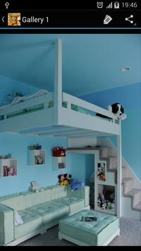 Kids Room Decorations poster