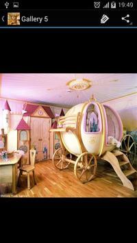 Kids Room Decorations screenshot 5