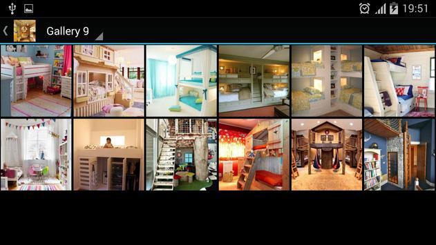 Kids Room Decorations screenshot 6