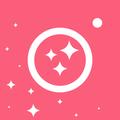 KiraKira ✨ - Glitter Camera Effect
