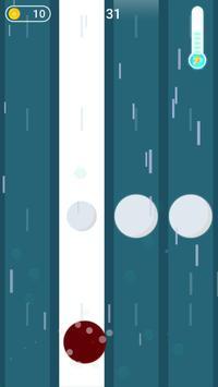Sizes Road screenshot 3