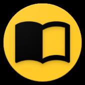 Book Finder icon
