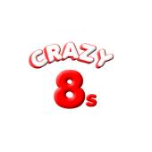 Crazy Eight icon