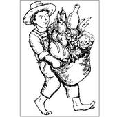 KIRANAWALA icon