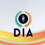 Darmstadt Indian Association