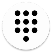 00ブラック icon
