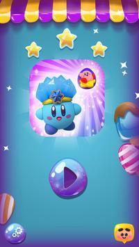 kirby surprise doll battle royal screenshot 1