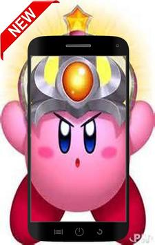 Kirby Star Allies gems Wallpapers Fans screenshot 7