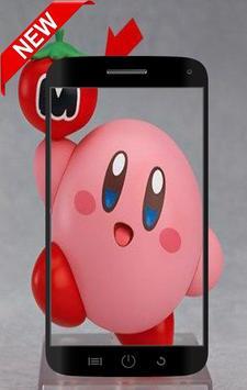 Kirby Star Allies gems Wallpapers Fans screenshot 3