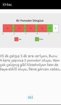 kırbaç apk screenshot