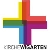 Kirche Wigarten icon