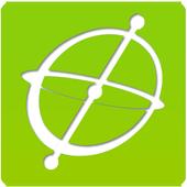 Gyroscope Explorer icon