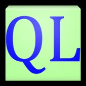 QuadLin Equation Solver icon
