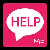 헤르미(Help Me) - 긴급 상황 S.O.S icon