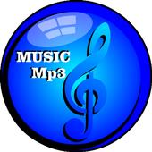 Mc Pedrinho Palco Songs icon