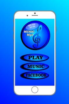 Mc Pedrinho Palco Songs poster