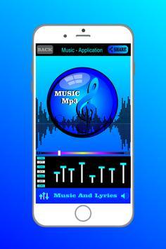 Babasonicos Canciones y Letras apk screenshot